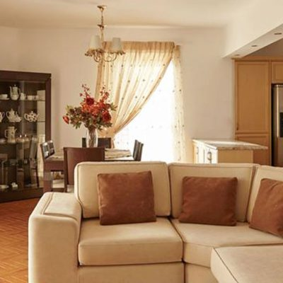 Maisonette for sale in Anavysso, Attica